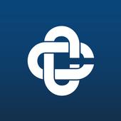 BCC Cassano icon