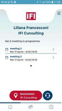 IFI App screenshot 5