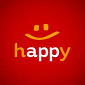 hAPPy Tiare icon