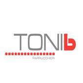 ToniB parrucchieri icon