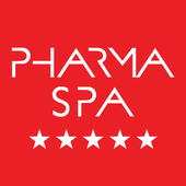 PharmaExperience icon