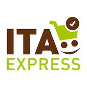 ITA Express icon