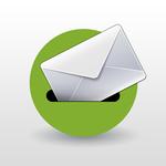 APK Libero Mail
