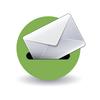 Libero Mail-icoon