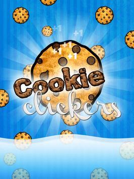 Cookie 스크린샷 14