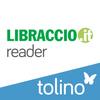 Libraccio icon
