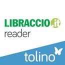Libraccio by tolino APK
