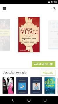 Libraccio bài đăng