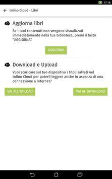 Libraccio screenshot 17
