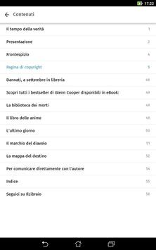 Libraccio screenshot 10