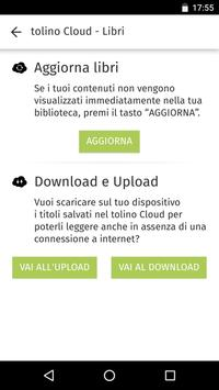 Libraccio screenshot 5
