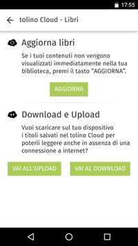 Libraccio ảnh chụp màn hình 5