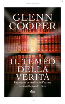 Libraccio screenshot 8