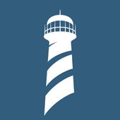 Light Digital icon