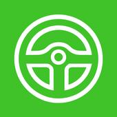 Linear BestDriver icon