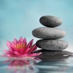 Ambience - Nature sounds: sleep and meditation APK