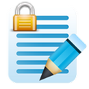 Easy Memo - Protect your memos APK