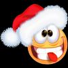 Frasi di Natale divertenti icon