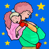 Brahms' Lullaby icon