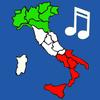 Proverbi Italiani icon