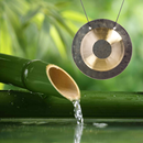 Water & Gong - Relaxing sounds: sleep & meditation APK