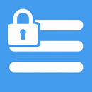 Secure Memo - Encrypted notes APK