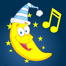 Sweet Lullabies ~ Voice & Piano APK