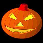 Halloween MMS icon
