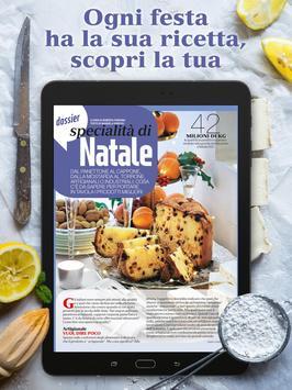 Cucina Moderna screenshot 10