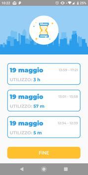 +Bike screenshot 6