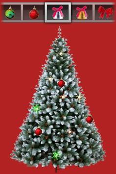 Pocket Christmas Tree Live WP screenshot 4
