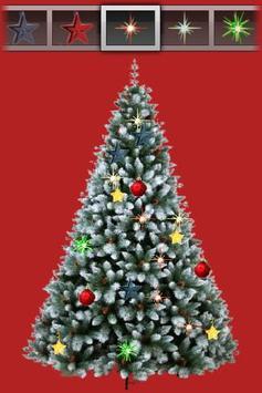Pocket Christmas Tree Live WP screenshot 5