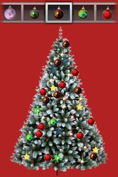 Pocket Christmas Tree Live WP screenshot 6