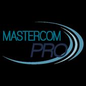 MasterCom - Registro Elettronico per famiglie icon