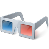 GIF Image Animator icono