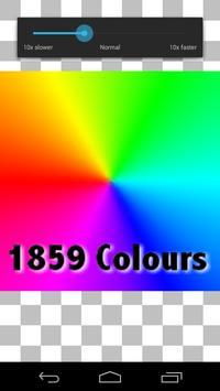 GIF Image Animator Poster