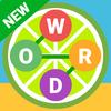 Word Lime иконка