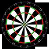 Darts Scorecard ikona
