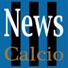 News Nerazzurro biểu tượng
