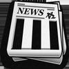 News Bianconero biểu tượng
