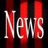 News Rossonero 图标