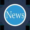 Forza Napoli News biểu tượng