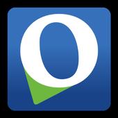 Orobie Active icon