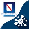 Icona e-Covid