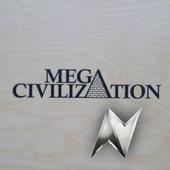 mcivTOOL icon