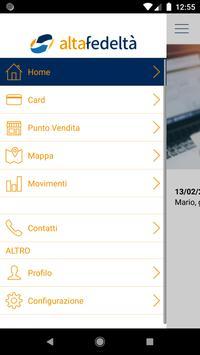 Alta Fedeltà screenshot 3
