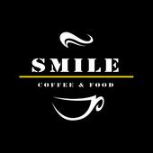 Smile Coffee & Food icon