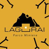 Parco Miniere Lagorai icon