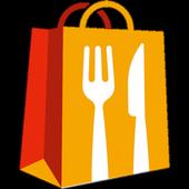 Eurofood Zeichen