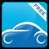 Icona Smart Control Free